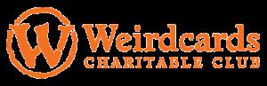 Get Weird!